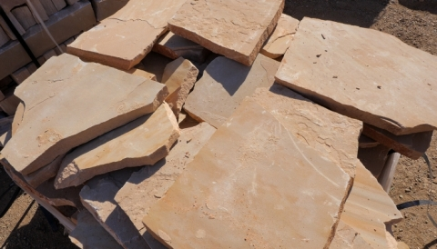 Why Choose Flagstone For Your Landscaping Project