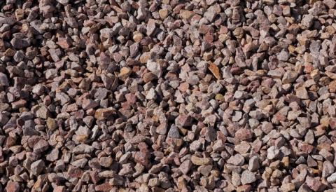 The Best Rock Groundcover For A Desert Landscape