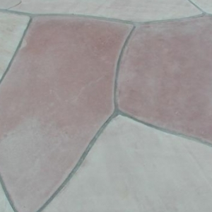 Thin Select Flagstone