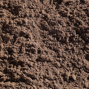 Mortenson Sand