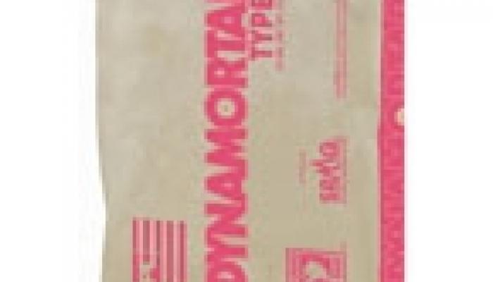 Dynamorter #78