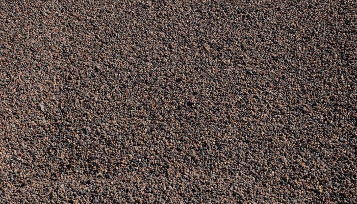 Washed Pea Gravel 3/8""