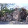 Surface Select Boulder